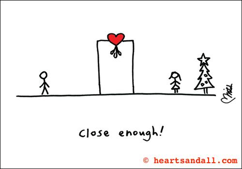close_enough